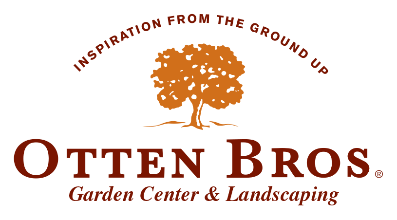 Otten logo use